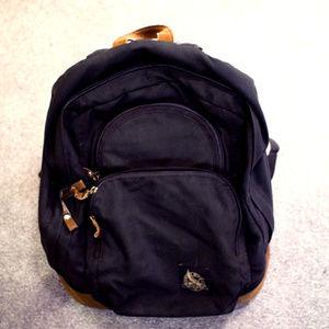 EB Backpack